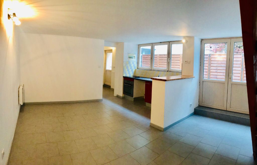 appartement-bessieres-3-piece-s