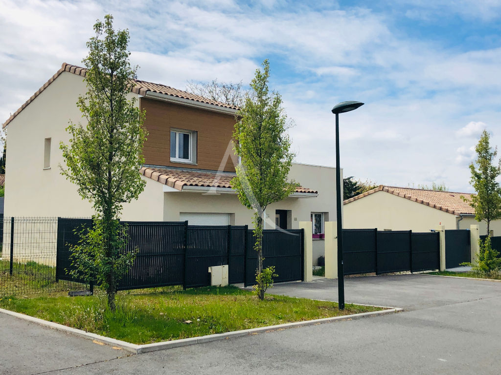 t4-coeur-bessieres-residence-principale-ou-investisseur